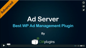How to Create and Publish Responsive Campaigns, AdSense & Video Ad Campaigns