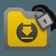 CM Client Download Area