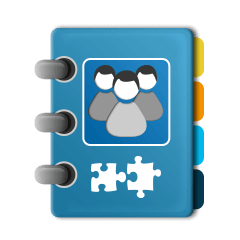 header-plugin-img
