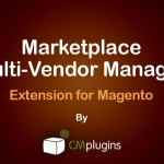 CM Marketplace extension for Magento by CreativeMinds