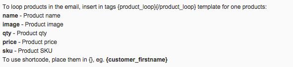 product_loop